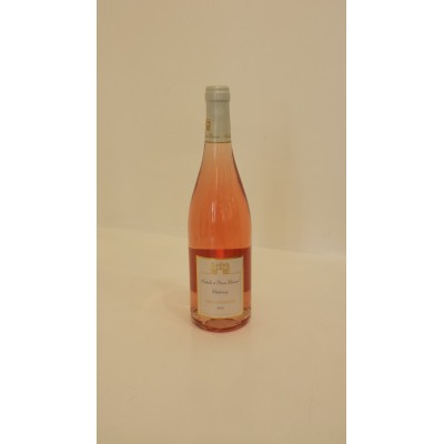 Menetou Salon Rosé 75cl