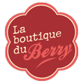 La boutique du Berry